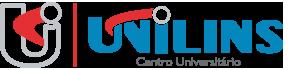 unilins